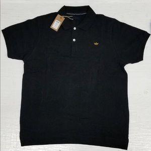 New✨Men's Polo Tshirts